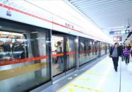 [案例] 龙8国际备用官网地铁