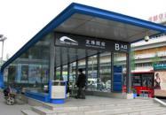 [案例] 龙8国际备用官网地铁入口