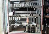 工业铝材连接件