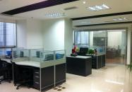 办公室-3