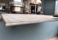 不锈钢中厚板2