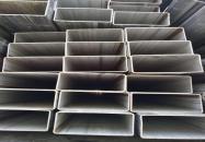 不锈钢方管2