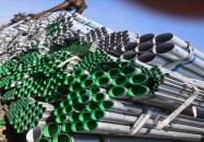 惠宇达钢塑复合管