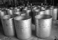 不锈钢容器桶